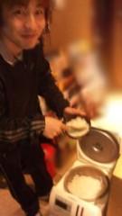 スタジオライフ 公式ブログ/今日の夕食 画像2