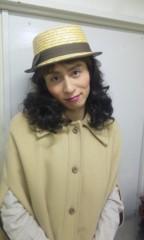 スタジオライフ 公式ブログ/女役路線に新風 画像3