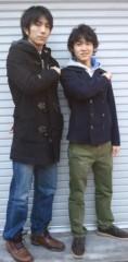 スタジオライフ 公式ブログ/鈴木翔音です 画像2