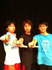 スタジオライフ 公式ブログ/ みなさん!!あと19日ですよ!! 画像1