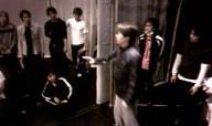 スタジオライフ 公式ブログ/本日、藤原啓児の誕生日! 画像1