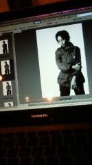 スタジオライフ 公式ブログ/ところで・・・ 画像1