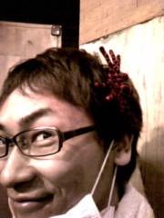 スタジオライフ 公式ブログ/衣装チーフの冨士 画像3