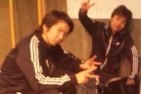 スタジオライフ 公式ブログ/日々精進!! 画像1