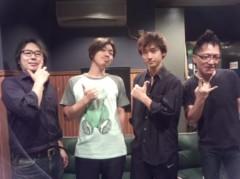 スタジオライフ 公式ブログ/初日、2日前! 画像1