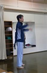 スタジオライフ 公式ブログ/今日の倉本 画像2