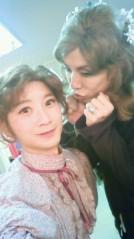 スタジオライフ 公式ブログ/東京公演千穐楽 画像1