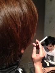 スタジオライフ 公式ブログ/富姫より 画像1