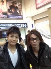 スタジオライフ 公式ブログ/名古屋! 画像1