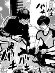 スタジオライフ 公式ブログ/ヤマサキです 画像1
