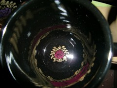 スタジオライフ 公式ブログ/魔女の接吻(マグカップ) 画像3