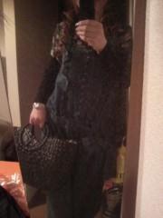 伊藤麻香 公式ブログ/頑張ッてますかぁ? 画像1