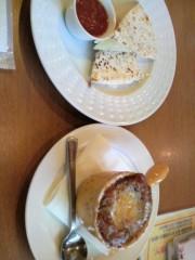伊藤麻香 公式ブログ/お茶タイム 画像2