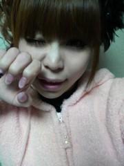 伊藤麻香 公式ブログ/眠い。。。 画像3