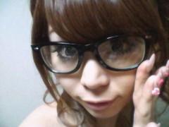 伊藤麻香 公式ブログ/疲れたぁ 画像2