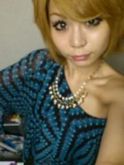 伊藤麻香 公式ブログ/ありがとうございます(^0_0^) 画像2