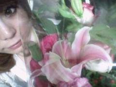 伊藤麻香 公式ブログ/Thank You 画像1