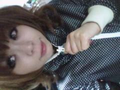 伊藤麻香 公式ブログ/いまさら笑 画像1