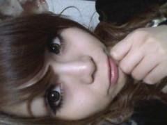 伊藤麻香 公式ブログ/眠い 画像1