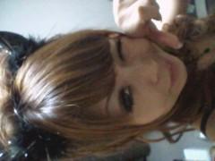 伊藤麻香 公式ブログ/ただいまぁ 画像3