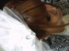 伊藤麻香 公式ブログ/でかッ 画像2