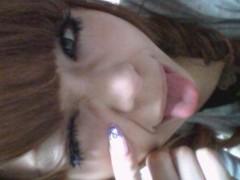 伊藤麻香 公式ブログ/あちー 画像1