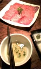伊藤麻香 公式ブログ/今日も(笑) 画像1