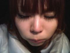 伊藤麻香 公式ブログ/風が 画像1