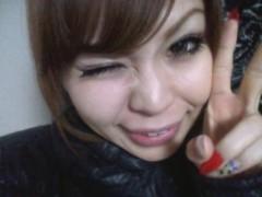 伊藤麻香 公式ブログ/お疲れだす 画像2