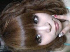 伊藤麻香 公式ブログ/かんなり遅めの… 画像1