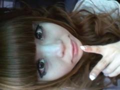 伊藤麻香 公式ブログ/ぐんもーにん(^_-) 画像1