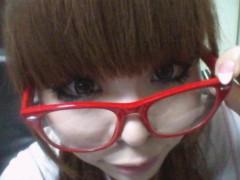 伊藤麻香 公式ブログ/眠い。。。 画像1