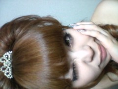 伊藤麻香 公式ブログ/頑張ッてますかぁ? 画像2