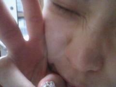 伊藤麻香 公式ブログ/ちょーぅ☆ 画像1