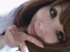 伊藤麻香 公式ブログ/つかれたあー 画像1