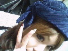 伊藤麻香 公式ブログ/お気に入り 画像2