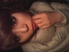 伊藤麻香 公式ブログ/ぉっかれサマ 画像1