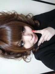 伊藤麻香 公式ブログ/どぉ?? 画像3