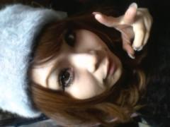 伊藤麻香 公式ブログ/今は 画像1
