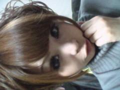 伊藤麻香 公式ブログ/お疲れサマ 画像2