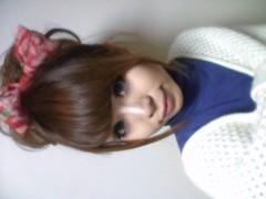 伊藤麻香 公式ブログ/ねーむーい 画像3