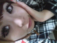 伊藤麻香 公式ブログ/おこんばんゎ 画像2