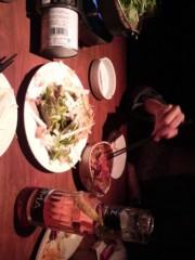 伊藤麻香 公式ブログ/まぃぅー笑 画像2