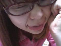 伊藤麻香 公式ブログ/わわわ 画像1