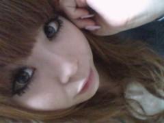 伊藤麻香 公式ブログ/ぉゃぷみ 画像1