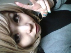 伊藤麻香 公式ブログ/ただいまぁ 画像2