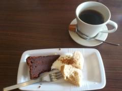 伊藤麻香 公式ブログ/lunch☆ 画像2