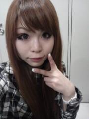 伊藤麻香 公式ブログ/(^∀^)> 画像1