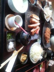 伊藤麻香 公式ブログ/食べ過ぎたあーー 画像1