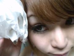 伊藤麻香 公式ブログ/コメ返し 画像1